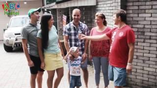 Отзыв друзей из Краснодара(, 2016-08-07T21:47:49.000Z)