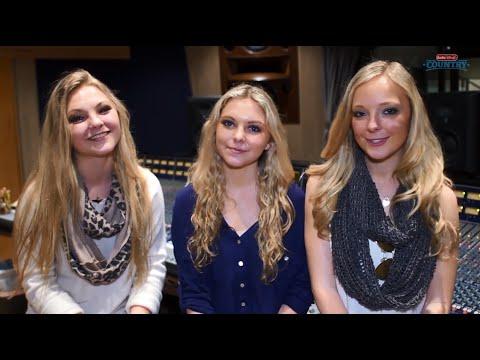 Southern Halo Episode 8 | Radio Disney Country