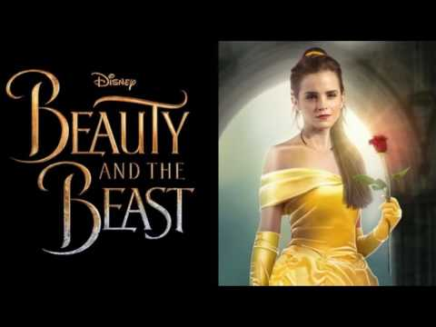 Soundtrack Beauty And The Beast (Movie 2017) - Musique du film La Belle et la Bête