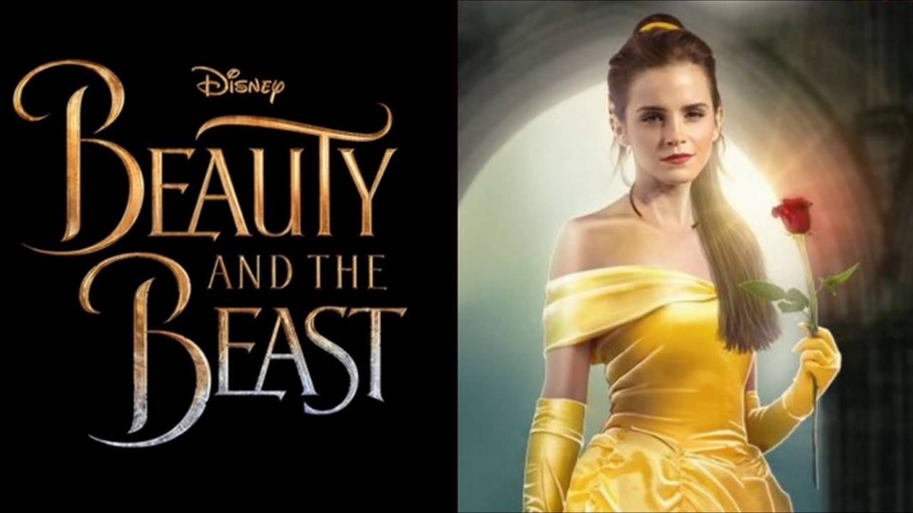 beauty and beast movie vs the original text The days passed, and beauty and the beast became good friends then one day, the beast asked the girl to life went on as usual, and nothing further was said one day, the beast presented beauty with a magnificent magic mirror when beauty this text was taken from the funet archive.