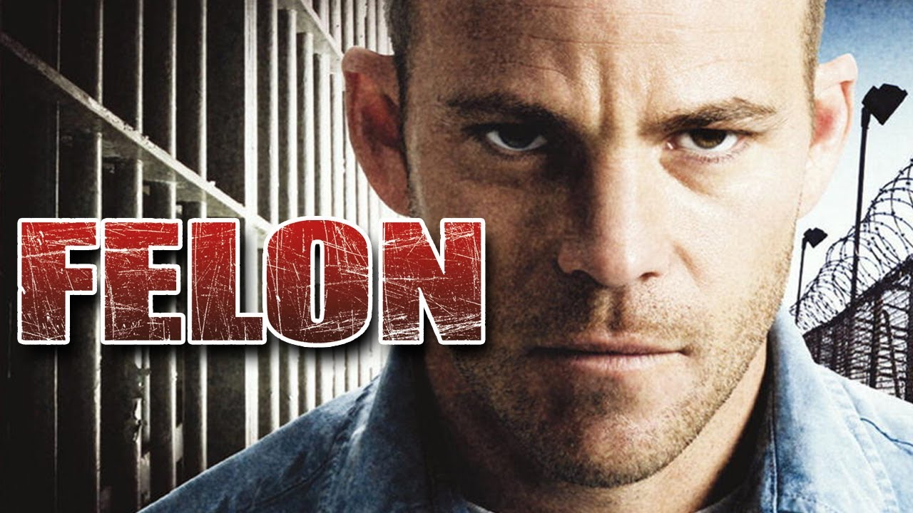 Felon Film
