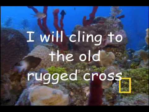 The Old Rugged Cross   Go Fish