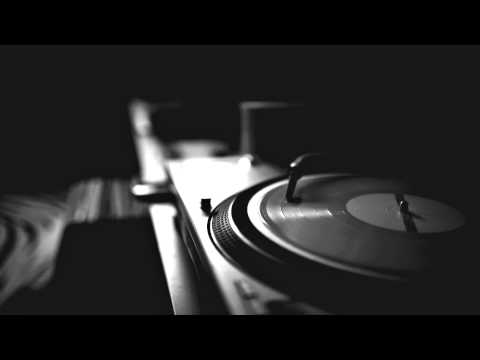 Drum And Bass Mix 55 Minutes Of Amen Breaks