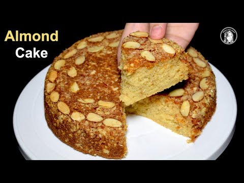 How To Make Cake In Tandoor In Hindi