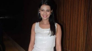 Sayali Bhagat at the launch of 'Cellulike' back-up services application