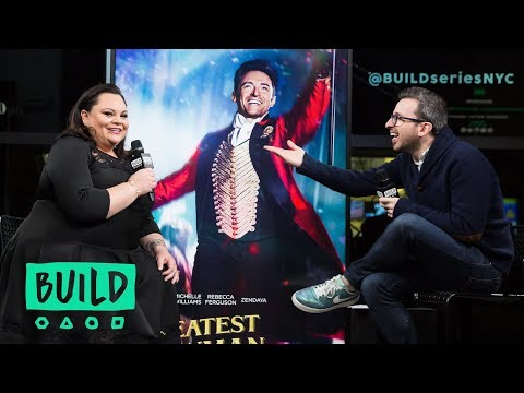 Keala Settle Got Teased By Her