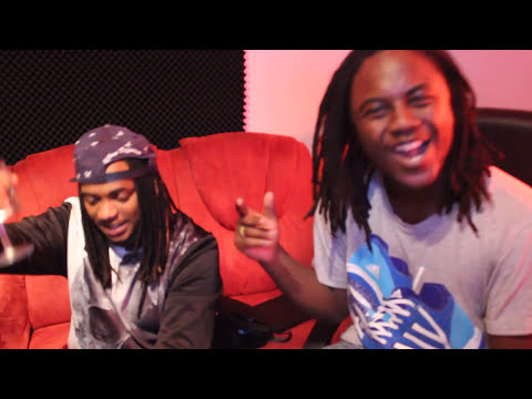 Ne Jah ft Loreta KBA - freestyle (Trap beat 2016