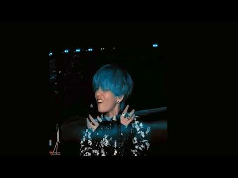 [BTS Taehyung] - Singularity - Live in Love Yourself Tour D-2 in Nagoya