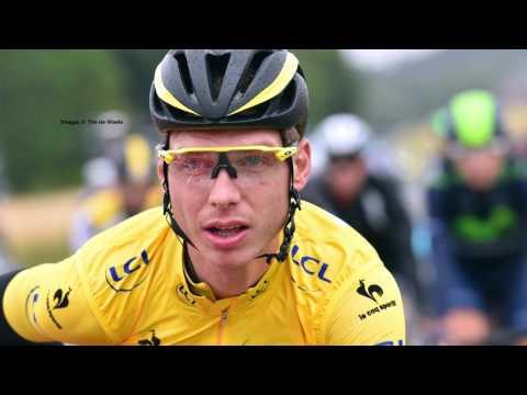 Tour de France 2017: Beginners Guide