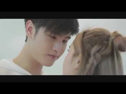 Official MV คิดแบบไหน Feel It Too   Peter V R P   Mind KAMIKAZE