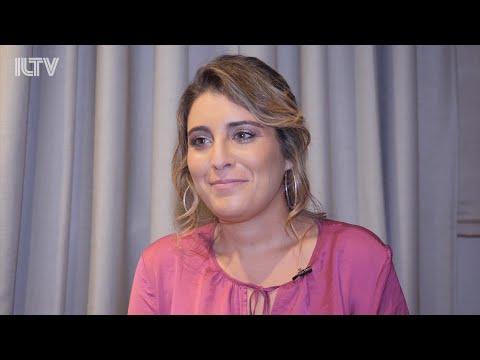 Entrevista A Mariano Caucino, Embajador De Argentina En Israel