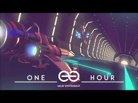 Melano - On Fire - One Hour Loop