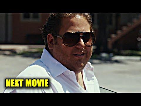 Лучший момент из фильма \