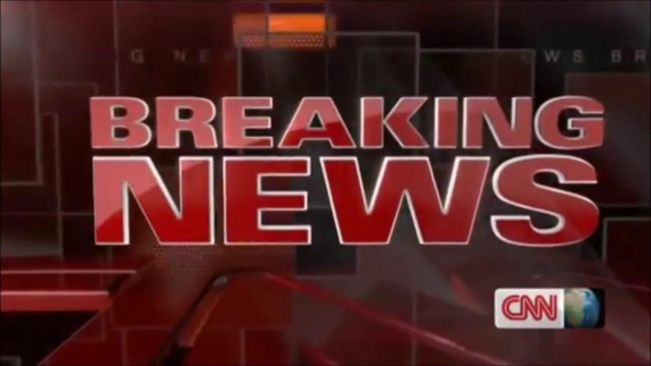 cnn breaking news alert youtube