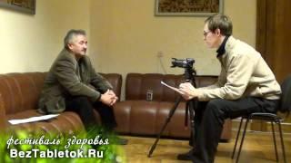 Школа Болотова: Квас на сметане(, 2012-02-09T06:38:32.000Z)