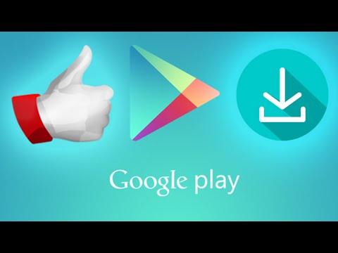 [Hindi] How to download Google Play Store & Play Services (noroot) | One Click Tech Viral - OCTV