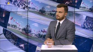 Евгений Пронин - о взыскании с России компенсации за утраченное имущество в Крыму