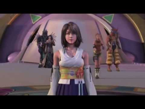 """Final Fantasy X AMV-""""Burn""""—In This Moment from YouTube · Duration:  4 minutes 32 seconds"""