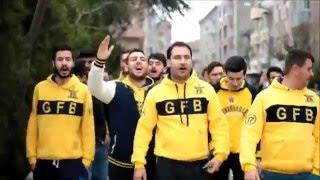 FENERBAHÇE BESTELERİ (GFB) BİGA