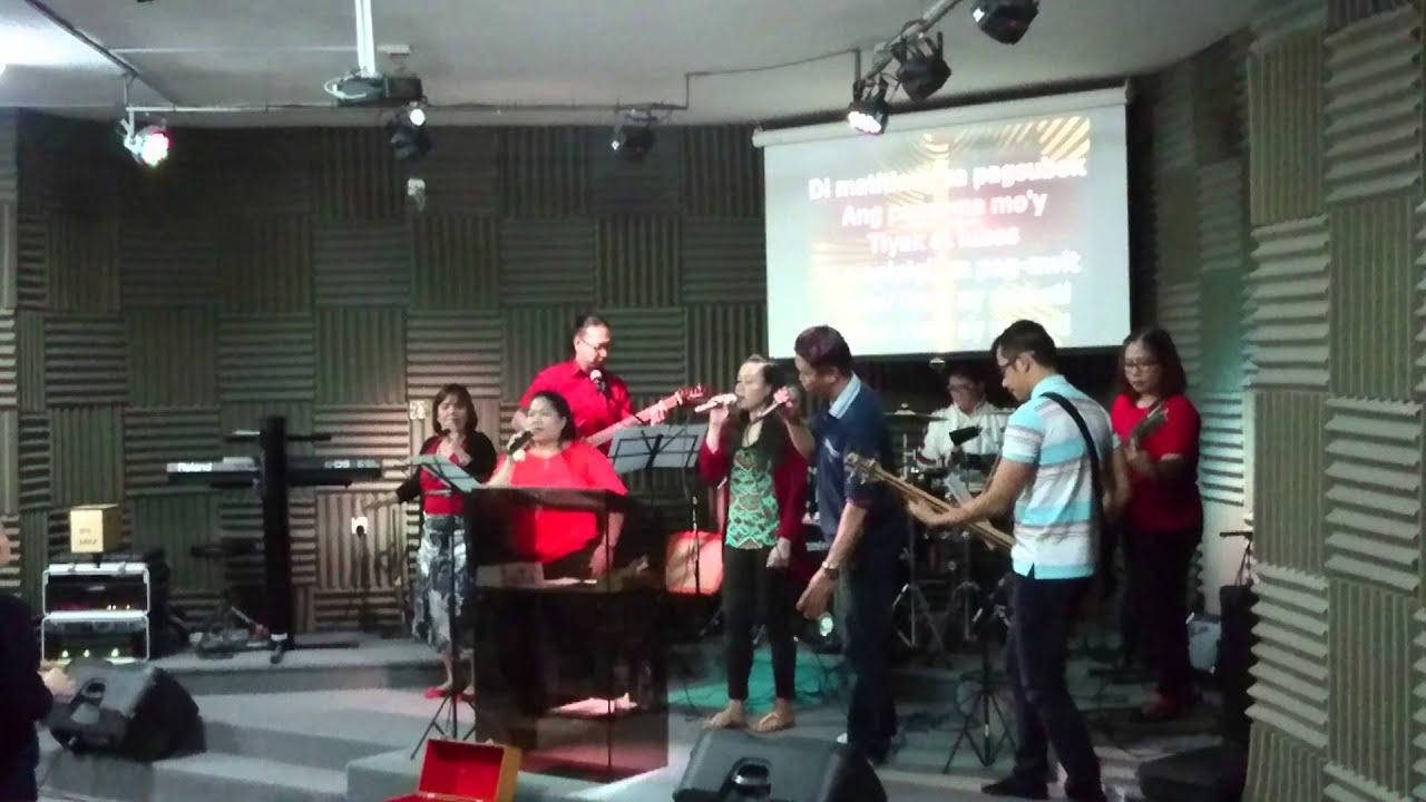 Music Channels ng Iba't-ibang Artista, Genre at Mga Bansa ...