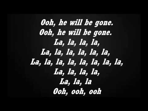 Wait - Grey's Anatomy Cast with Lyrics