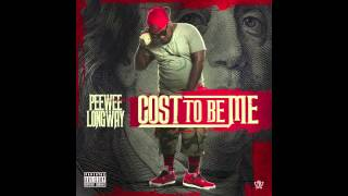 PeeWee Longway - It Cost To Be Me [Prod. By Y.D.G]