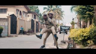 Wizboyy Ofuasia - Chop I Chop (Official Clip)