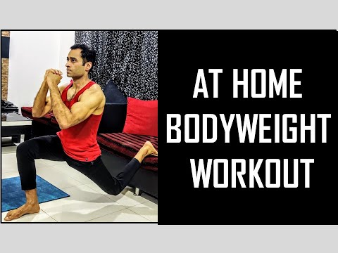 at-home-bodyweight-workout-|