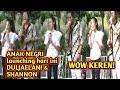 Anak Negeri Launching Hari Ini  Agustus Duljaelani Dan Shannon  Mp3 - Mp4 Download