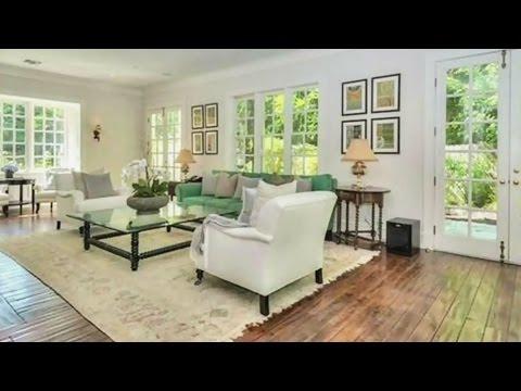 Peek inside Adele's new  $9.5M Beverly Hills home