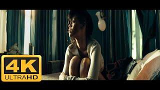 Rihanna - Diamonds [4K Remastered]