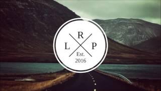Ryan Little - Stuck [Hip-Hop Beat/Electronic Instrumental]