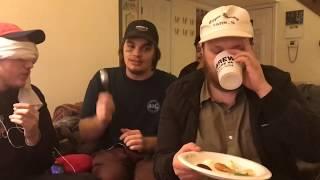 Baixar Taste Test : Cowboy Nate