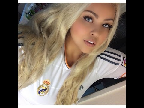 Real Madrid Frauen