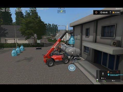 hardcore игра
