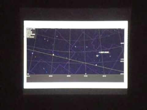Stargazing in 2014