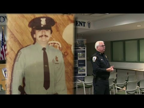 Troy police chief retiring after 4-year career
