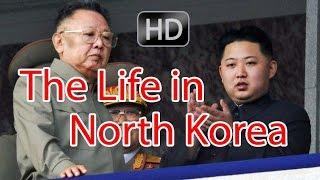 bbc documentary films history 2015 the life in north korea on bbc documentary hd english sub