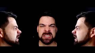 ♫ RAJD RAJD DZIŚ ♫  ft. CZARNYbrodaty - PARODIA POKEMON GO (Fragment)