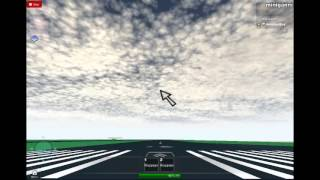 roblox pan am boeing 707 takeoff mayford