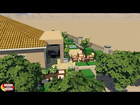 Nanda Residence