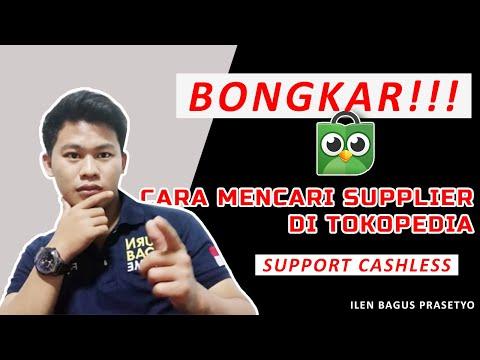 bongkar!!-cara-mencari-supplier-dropship-resi-otomatis-di-tokopedia-(-pemula-wajib-tau-)