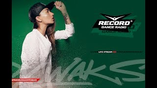 Lady Waks In Da Mix #434 (13-06-2017)
