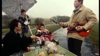 01. Die Toten Hosen - Reisefieber 1982