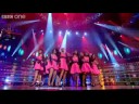 Revelation: Ain't No Stopping Us Now - Last Choir Standing Final - BBC One