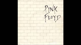 Pink Floyd - Another Brick In The Wall (Part II; Radio Version)