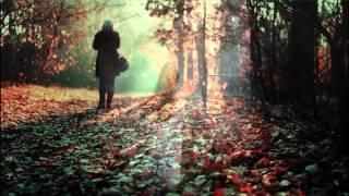 Sun Raha Hai Na Tu (Aashiqui 2) | Reprise Version -- Dhruv Gandhi ( ft. Divya Guru )