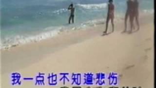 Awara Hoon - Chinese version (拉兹之歌 - La Zi Zhi Ge)