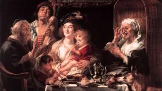 Vivaldi - Flute Concertos | Barthold Kuijken Academia Monte Regalis