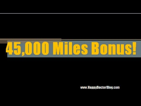 delta-airlines-credit-card-review:-45,000-bonus-miles-offer!